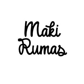 Maki Rumas