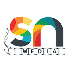 SN Media