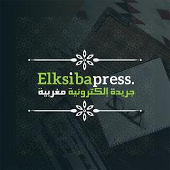 Elksibapress