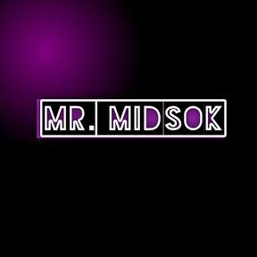 Mr. Midsok