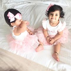 Twin Baby Diaries