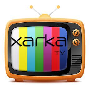 XarkaTV