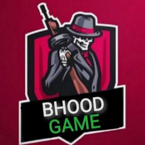 BHooD Game