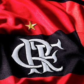 Ligados No Flamengo