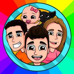 NENO & FAMILY