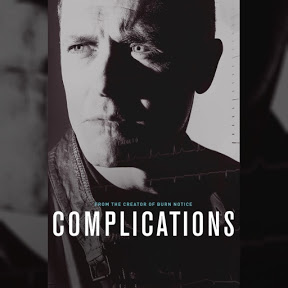 Complications - Topic