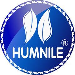 Mỹ phẩm Humnile