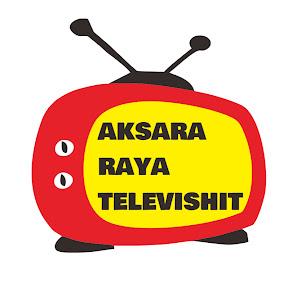 AKSARA RAYA TV