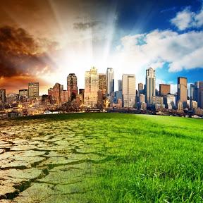 ANU Climate Change Institute