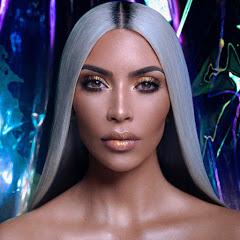 Kim Kardashian - Topic