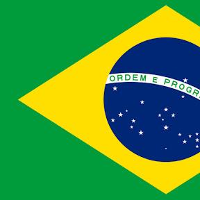 Brasil Bonito