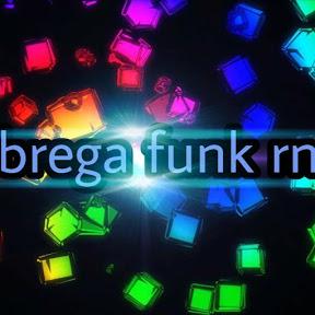 BregaFunk - RN