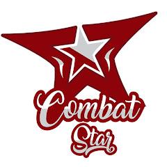 CombatStaR