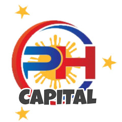 PH Capital