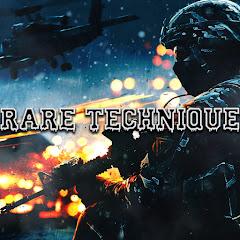 RaRe Technique