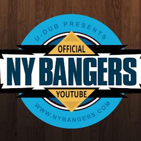 NY Bangers LLC