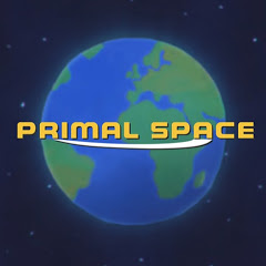 Primal Space