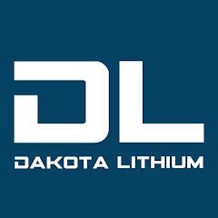 Dakota Lithium