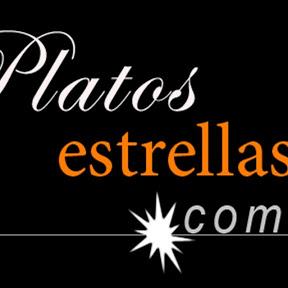 Platos Estrellas