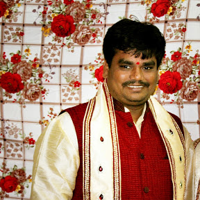 Bashetty Ramprasad Guptha