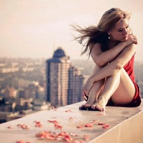 RomanticCollectionRU