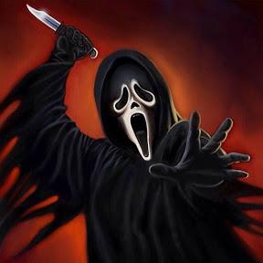 Ghostface Gaming