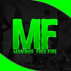 Maninho FREEFIRE