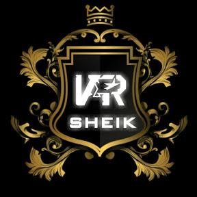 Vr Sheik