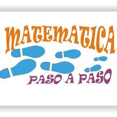 Matematica PasoAPaso
