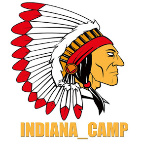Indiana Camp