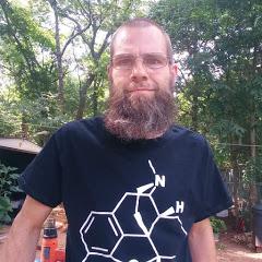 PoorMans Chemist