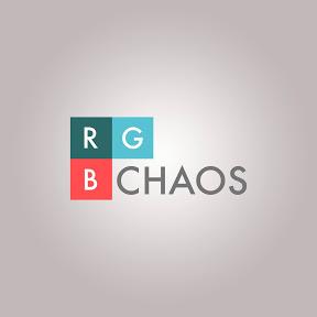 RGB Chaos