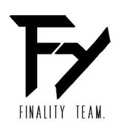 FinalityNation