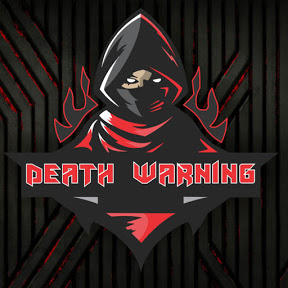 Death Warning