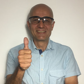 SÚPERTODEROSOS, Alonso Arango