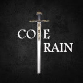 Cole Train