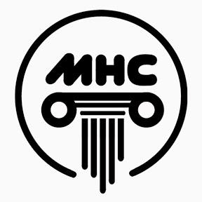 Music High Court