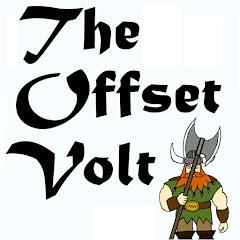 The Offset Volt