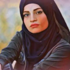 ام سيف Om sayf