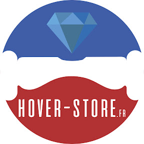Hover Store