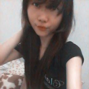 Dewi Imut