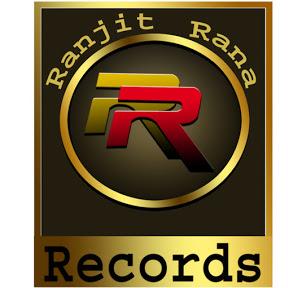 Ranjit Rana Records