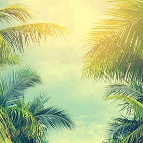Хочу лето!
