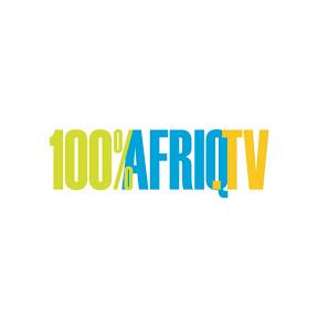 100pour100 Afriq
