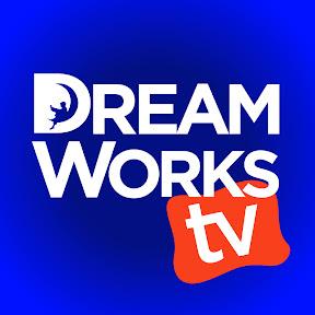 DreamWorksTV Français