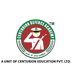 Centurion Defence Academy Lucknow U.P.