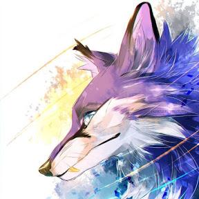 الثعلب#THE FOX