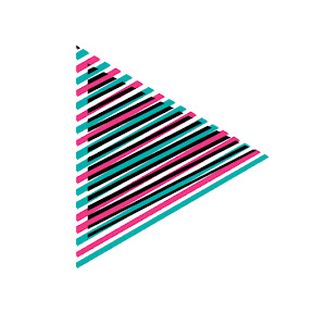 Conta Logo
