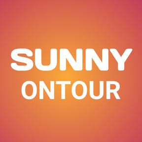 Sunny Ontour