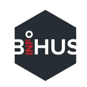 BIHUS info